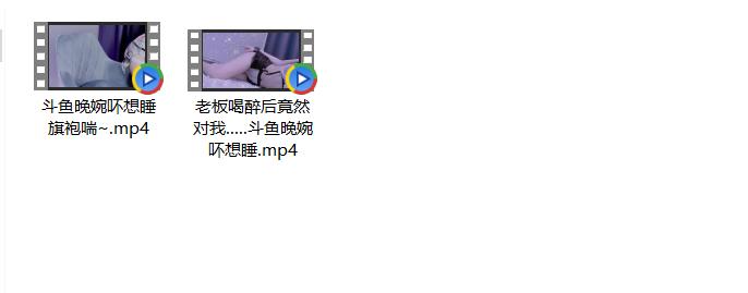 QQ图片20210721154446.png